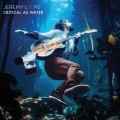 Buy Jeremy Loops - Critical As Water Mp3 Download