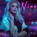 Buy Nina - Sleepwalking (Deluxe Edition) Mp3 Download