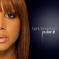 Purchase Toni Braxton - Pulse 2