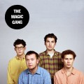Buy The Magic Gang - The Magic Gang (Deluxe Edition) Mp3 Download