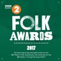 Buy VA - Bbc Radio 2: Folk Awards 2017 Mp3 Download