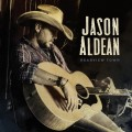 Buy Jason Aldean - Rearview Town Mp3 Download