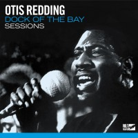 Purchase Otis Redding - Dock Of The Bay Sessions