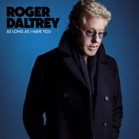 Purchase Roger Daltrey - As Long As I Have You