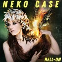 Purchase Neko Case - Hell-on