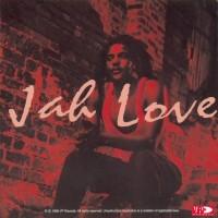 Purchase Yami Bolo - Jah Love