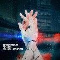 Buy Recode The Subliminal - Disconnected Mp3 Download