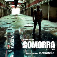 Purchase Mokadelic - Gomorra: La Serie (Colonna Sonora Originale)