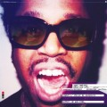 Buy Felix Da Housecat - He Was King (CDS) Mp3 Download