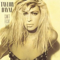 Purchase Taylor Dayne - Can't Fight Fate (Deluxe Edition) CD2