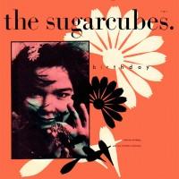 Purchase The Sugarcubes - Birthday (EP)