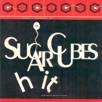 Purchase The Sugarcubes - Hit (EP)