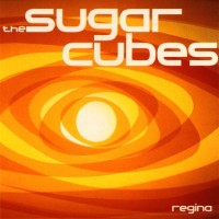 Purchase The Sugarcubes - Regina