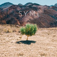 Purchase Syml - In My Body (EP)
