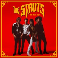 Purchase The Struts - One Night Only (CDS)