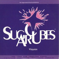 Purchase The Sugarcubes - Vitamin