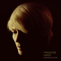 Purchase Francoise Hardy - Personne d'Autre