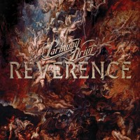 Purchase Parkway Drive - Reverence