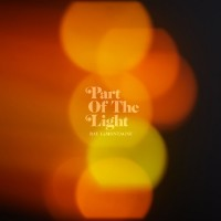 Purchase Ray Lamontagne - Part of the Light