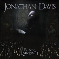 Purchase Jonathan Davis - Black Labyrinth