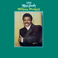 Purchase wilson pickett - Hey Jude