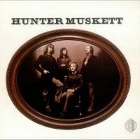 Purchase Hunter Muskett - Hunter Muskett (Vinyl)