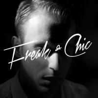 Purchase Immanuel Casto - Freak & Chic