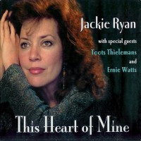 Purchase Jackie Ryan - This Heart Of Mine