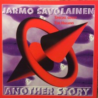 Purchase Jarmo Savolainen - Another Story