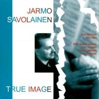 Purchase Jarmo Savolainen - True Image