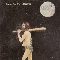 Purchase Joseph - Stoned Age Man (Reissued 2005)
