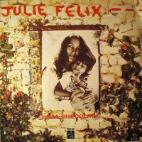Purchase Julie Felix - Hota Chocolata (Vinyl)