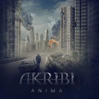 Purchase Akribi - Anima