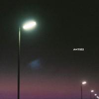 Purchase Arthur Miles - Night Flight (EP)