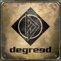 Purchase Degreed - Degreed