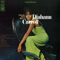 Purchase Diahann Carroll - Nobody Sees Me Cry (Remastered 2017)