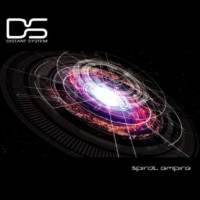 Purchase Distant System - Spiral Empire