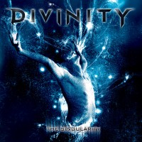 Purchase Divinity - The Singularity