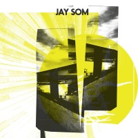 Purchase Jay Som - Pirouette (EP)