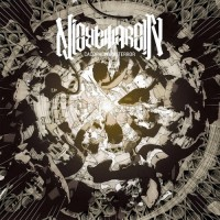 Purchase Nightmarer - Cacophony Of Terror