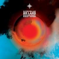 Purchase Olivier Mellano, Brendan Perry & Bagad' Cesson - No Land