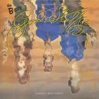 Purchase The B-52's - Good Stuff (CDS)