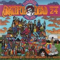 Purchase The Grateful Dead - Dave's Picks, Volume 24 CD1