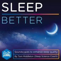 Purchase Tom Middleton - Sleep Better