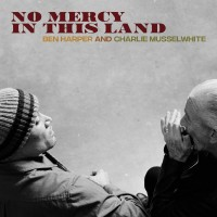 Purchase Ben Harper - No Mercy In This Land (Deluxe Edition)