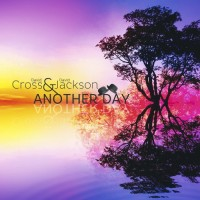 Purchase David Cross - Another Day
