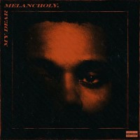 Purchase The Weeknd - My Dear Melancholy (EP)