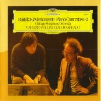 Purchase Bela Bartok - Concertos Pour Piano & Orchestre N°1 & 2
