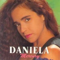 Purchase Daniela Mercury - Daniela Mercury