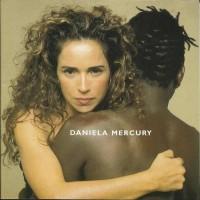 Purchase Daniela Mercury - Feijao Com Arroz